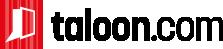 Taloon.com - Logo